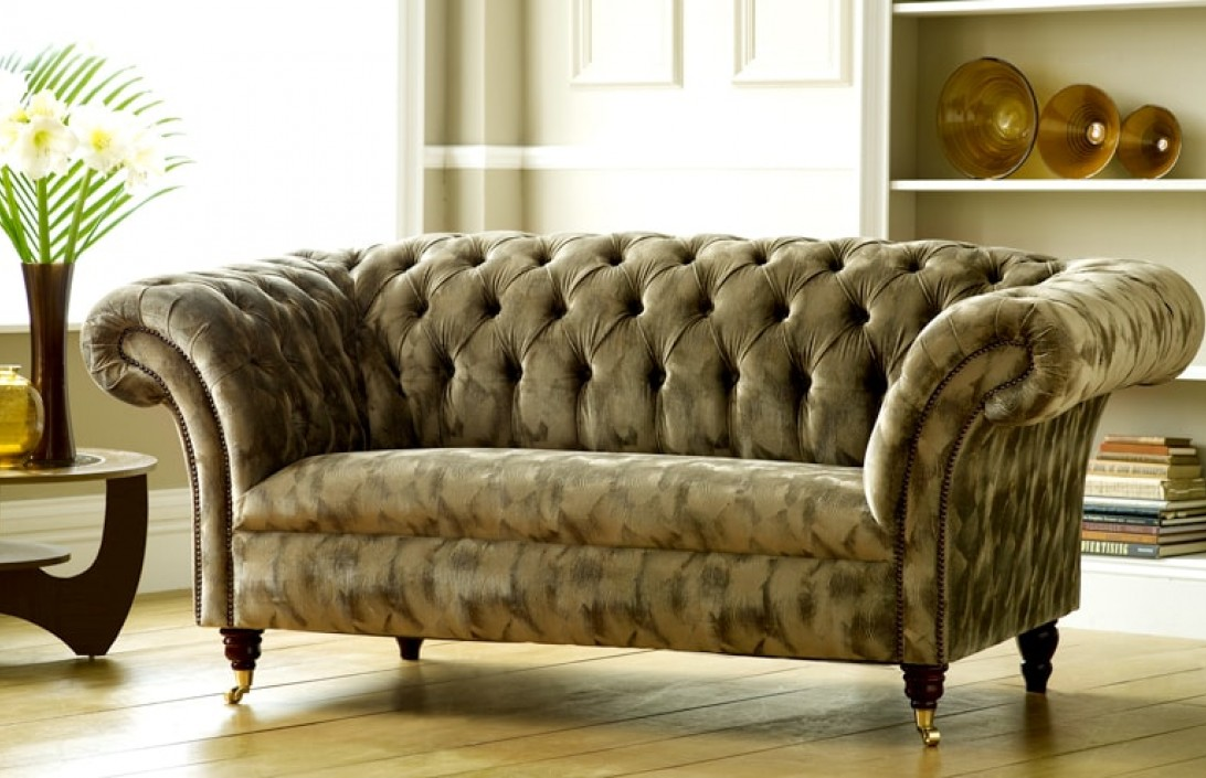 fabric chesterfield sofas uk Farmersagentartruiz com