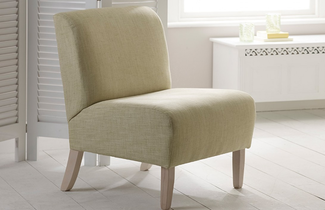 vienna contemporary bedroom chair armchairs 16230 | 2462 vienna contemporary bedroom chair