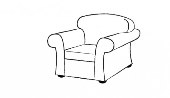 Colouring Page Border additionally Stock Illustration Bedroom Furniture Editable Illustration Hous Design Outline Sketch Interior Graphical Hand Drawing Interior Image41564926 further 291178362139 likewise schule Und Familie de assets images malen einschulung  th4 malvorlage maedechen mit schultuete also Sofa Dimensions Inches. on settee sofa bed