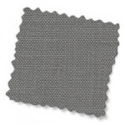 Grey (Harbour)