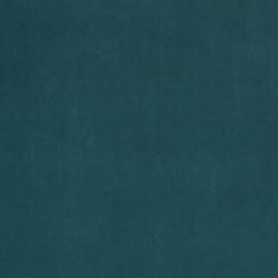 Teal (Warwick Plush Velvet)