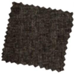 Charcoal (Bracken)