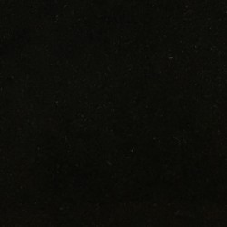 Black (Amalfi)