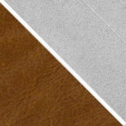 leather fabric mix g