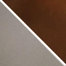 leather fabric mix i