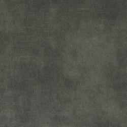 Emporio Linen ()
