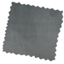 Granite (Cambio)
