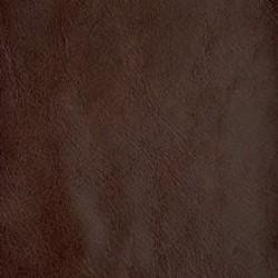 Old English Dark Brown ()