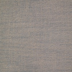 Stock Clearance Fabric - Grey ()