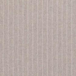 Sabiro Smythson Linen