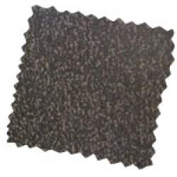 Bespoke Fabric