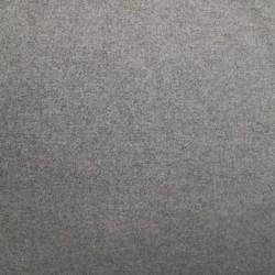 Bespoke Grey
