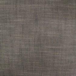 Bespoke Mayfair Fabric