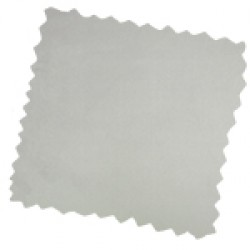 Plush Silver ()