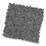 Hessian (Traditional  / U1122 / A01)