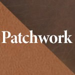 Patchwork Leather ()
