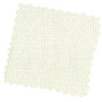 Finesse Ivory (FIN2794)