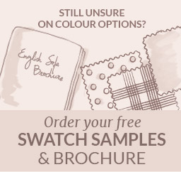 Swatch Orders