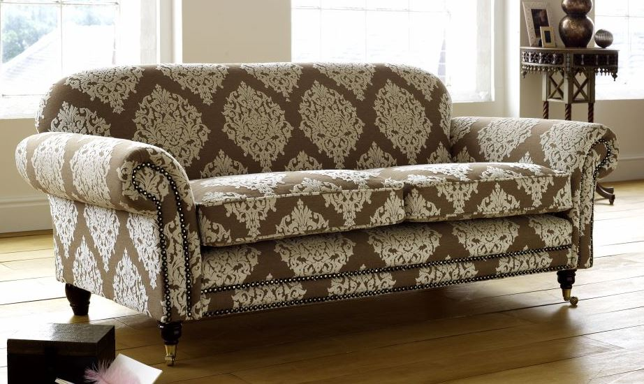 Designer Sofa Collection 2013