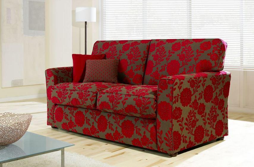 Designer Sofa Collection 2013