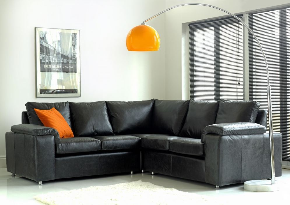 buy a corner sofa