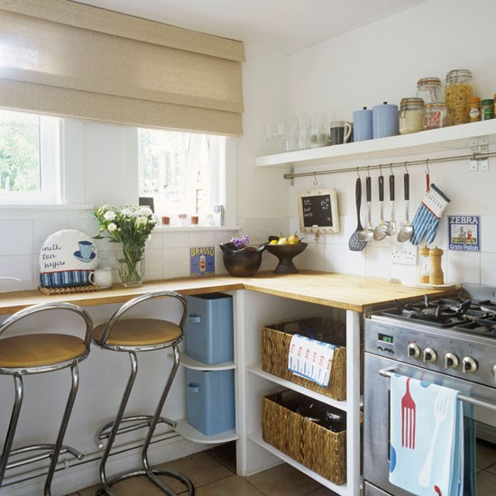 unique very small kitchen ideas uk for kitchens excellent - Small Kitchen Design Ideas Uk