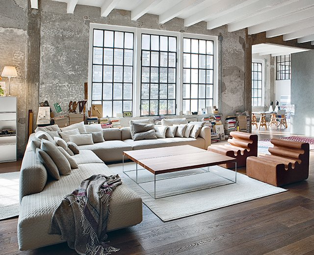 comfy-scatter-cushions