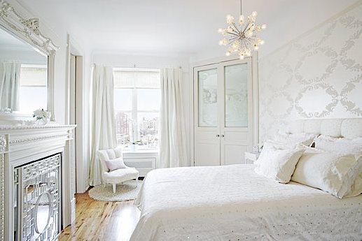 minimalistic-decor